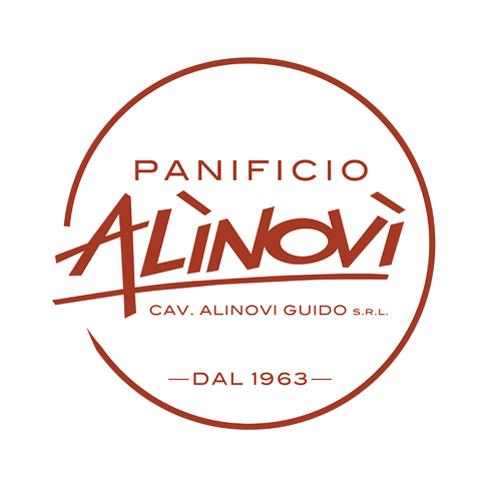 Panificio Alinovi