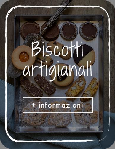 Panificio Alinovi: pane e prodotti da forno a Parma   Panificio Alinovi